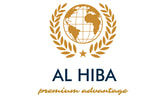 AL HIBA : Medical Tourism Oman | Best Medical Tourism campany in Oman
